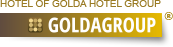 goldagroup